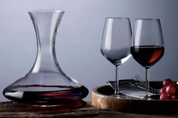Decanter de Vino 1800cc